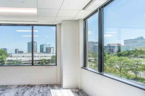 gosnell-spec-suite-great-views