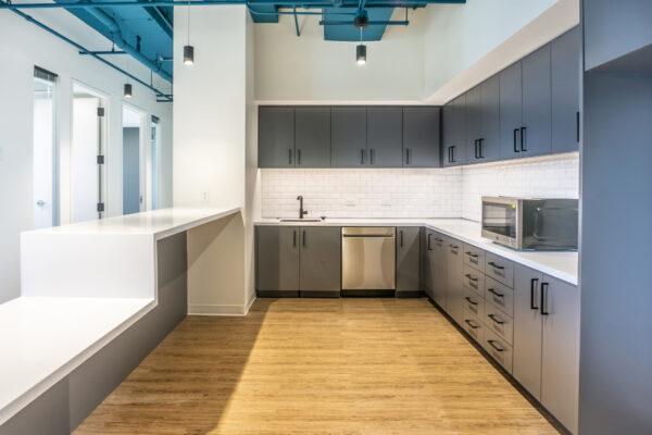 gosnell-spec-suite-modern-kitchens
